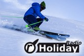 holiday pistenspass_website
