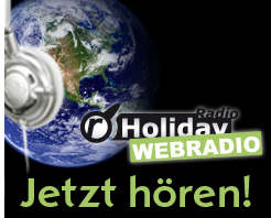 Holiday Webradio big