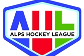 Alps-Hockey-League