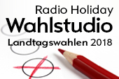 Holiday Wahl