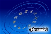 horoscope-96309 640