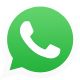 WhatsApp Logo_1